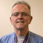Dr. Mark Norris