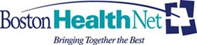 Boston Healthnet Logo