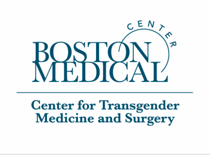 Boston Medical Center | Center for Transgender Medicine and Surgery