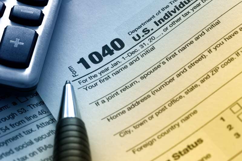BMC Can Help You Do Your Taxes!