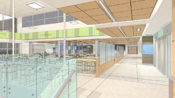 BMC-Campus-Redesign-Yawkee-cafeteria