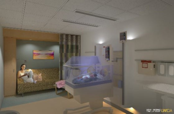 Women-and-Infants-Center-redesign1