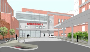 c-clinical_campus_redesign