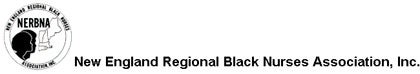 New England Regional Black Nurses Association Inc.