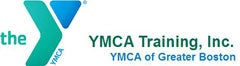 YMCA Training Inc. Greater Boston