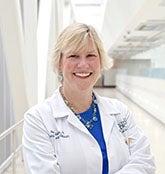 Executive Leadership | Boston Medical Center