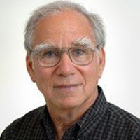 Dr. Edward Bernstein