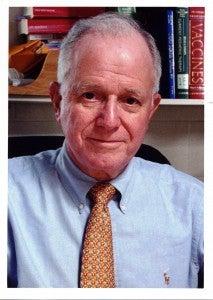 Jerome Klein, MD