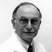 Dr. Lewis Weintraub