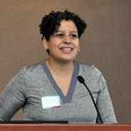 Yaminette Diaz-Linhart, LCSW, MPH