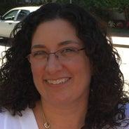 Erica Neufeld, MA