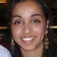 Kalpana Narayan, MD