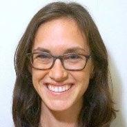 Katherine Nash