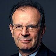 Norman Stein