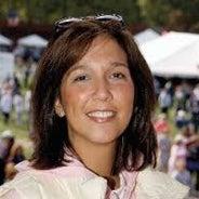 Tracy Battaglia, MD