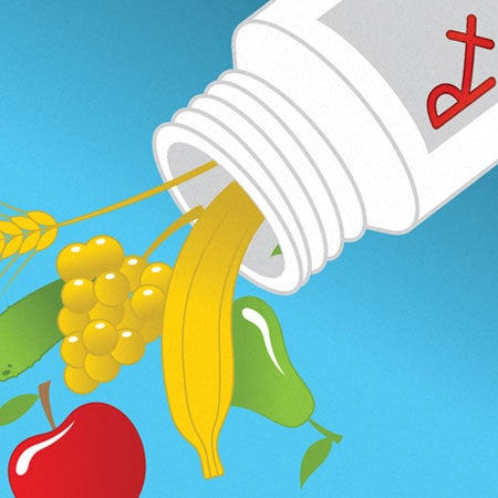 As Diet-Related Illnesses Surge, a New Kind of Pharmacy Dispenses Fruit and Vegetables