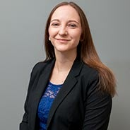 Amanda E Macone, MD, Neurology at Boston Medical Center