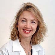 Caroline M Apovian, MD, Nutrition and Weight Management at Boston Medical Center