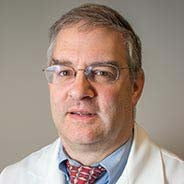 Eric H Awtry, MD, Cardiovascular Center at Boston Medical Center