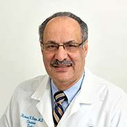 Richard K Babayan, MD