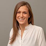 Katy E Bockstall, MD   Cardiovascular Center   Boston