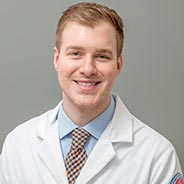 Daniel P Buckley, MS, CCC-SLP, Voice and Swallowing (Throat Problems) at Boston Medical Center
