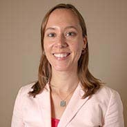 Jacqueline M Burgoyne, NP, Women's Health at Boston Medical Center
