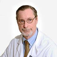 Peter A Burke, MD