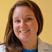 Cherisse M Carlo, NP, Hospitalist Group at Boston Medical Center