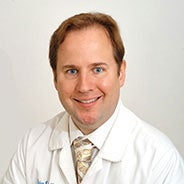 Brian J Carmine, MD, Weight Loss Surgery (Bariatric Surgery) at Boston Medical Center