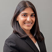 Shaleen Chakyayil, MD, Internal Medicine at Boston Medical Center