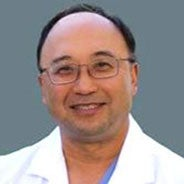 Su-Pen B Chang, MD, Department of Anesthesia at Boston Medical Center