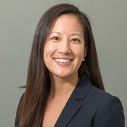 Jessica H Chao, MD, Pediatrics - Neurology at Boston Medical Center
