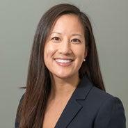 Jessica Chao, MD