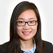 Teresa Cheng, MD, Internal Medicine at Boston Medical Center
