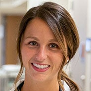 Kimberly D Cook, NP, Hospitalist Group at Boston Medical Center