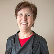 Eileen Costello