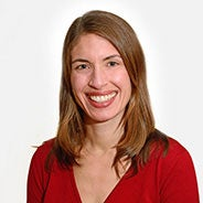 Joanna L D'Afflitti, MD, Internal Medicine at Boston Medical Center