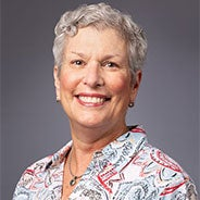 Alison B Dick, MD, Gynecology at Boston Medical Center