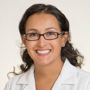 Meaghan E Doucette, NP, Cardiac Surgery at Boston Medical Center