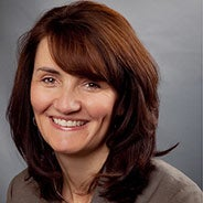 Laurie Douglass, MD