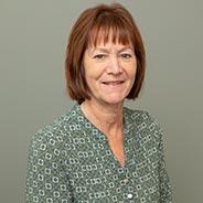 Elizabeth Dugan, LICSW