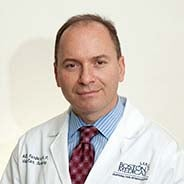 Alik Farber, MD, Vascular and Endovascular Surgery at Boston Medical Center