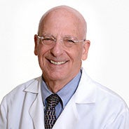 Edward B Feinberg, MD, MPH   Ophthalmology   Boston Medical Center