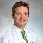 Stephen J Fiascone, MD, Gynecology at Boston Medical Center