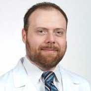Patrick D Fleming, MD, Hospitalist Group at Boston Medical Center
