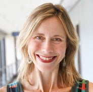 Katherine A Gergen Barnett, MD