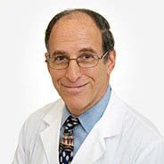 Andrew I Glantz, MD, Acute Care and Trauma Surgery at Boston Medical Center