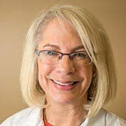 Lynne J Goldberg, MD