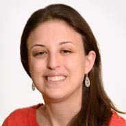 Laura J Goldstein, PsyD, Pediatrics - Gastroenterology at Boston Medical Center